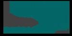 Birding Caucasus Logo
